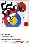 Alexander_Calder_1965_screenprint.jpg